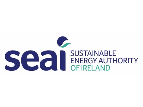 SEAI grants for solar panels Ireland cost